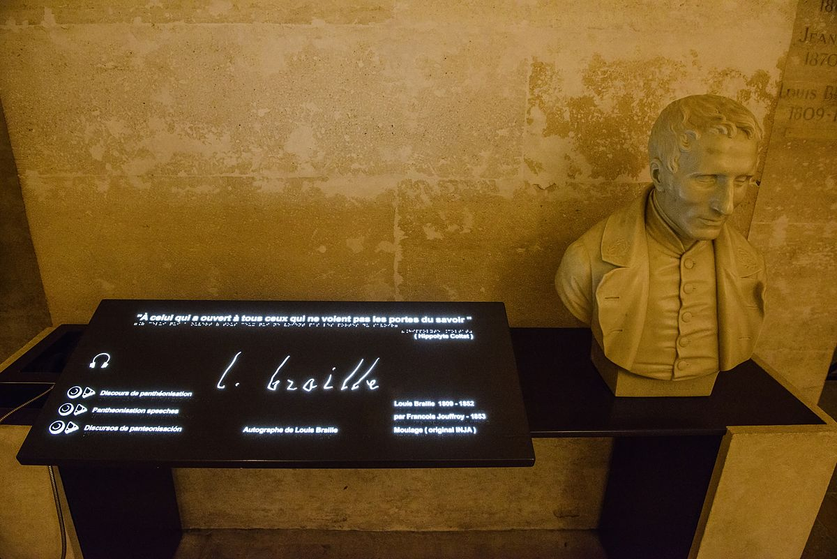 1200px-Louis_Braille,_Panthéon_de_Paris_2012-10-11