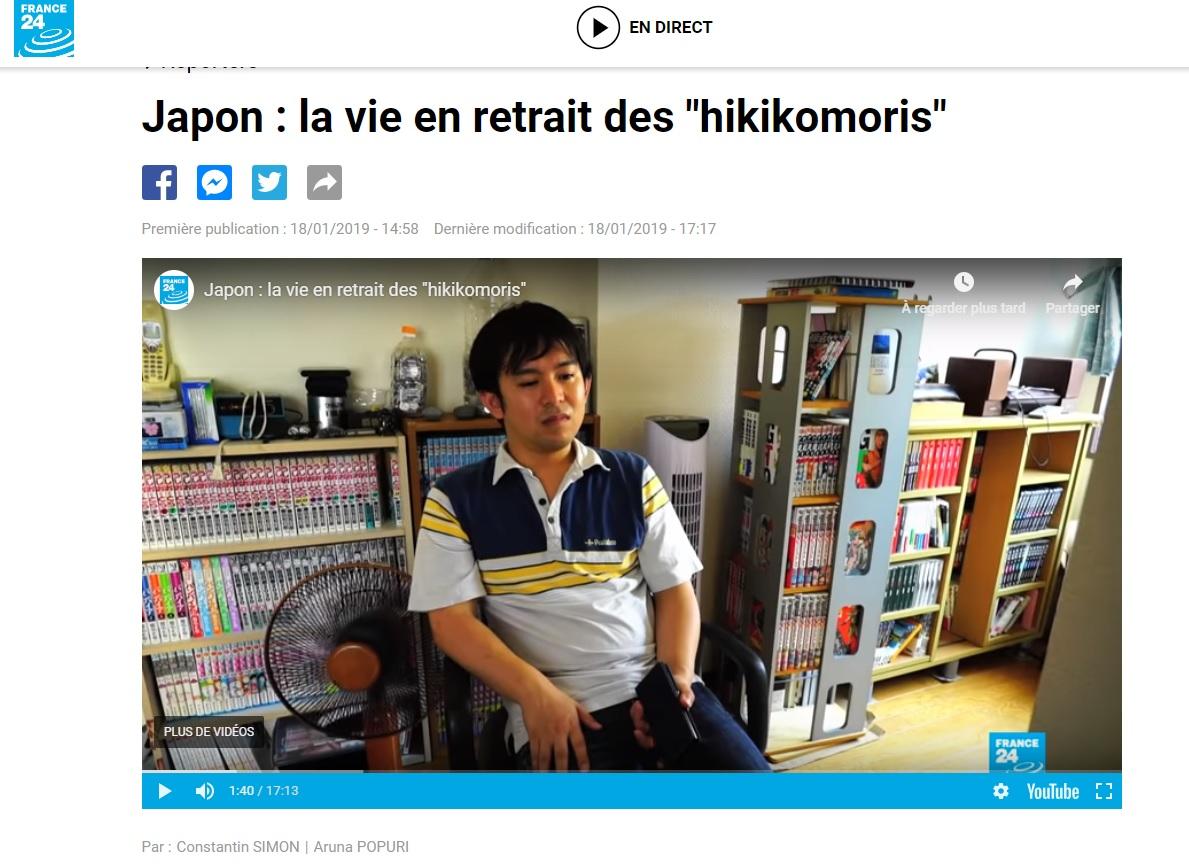 Hikkomori_France24