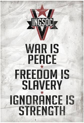 1984-ingsoc-big-brother-political-slogans-poster_a-G-8835046-0