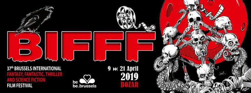 BIFFF_2019