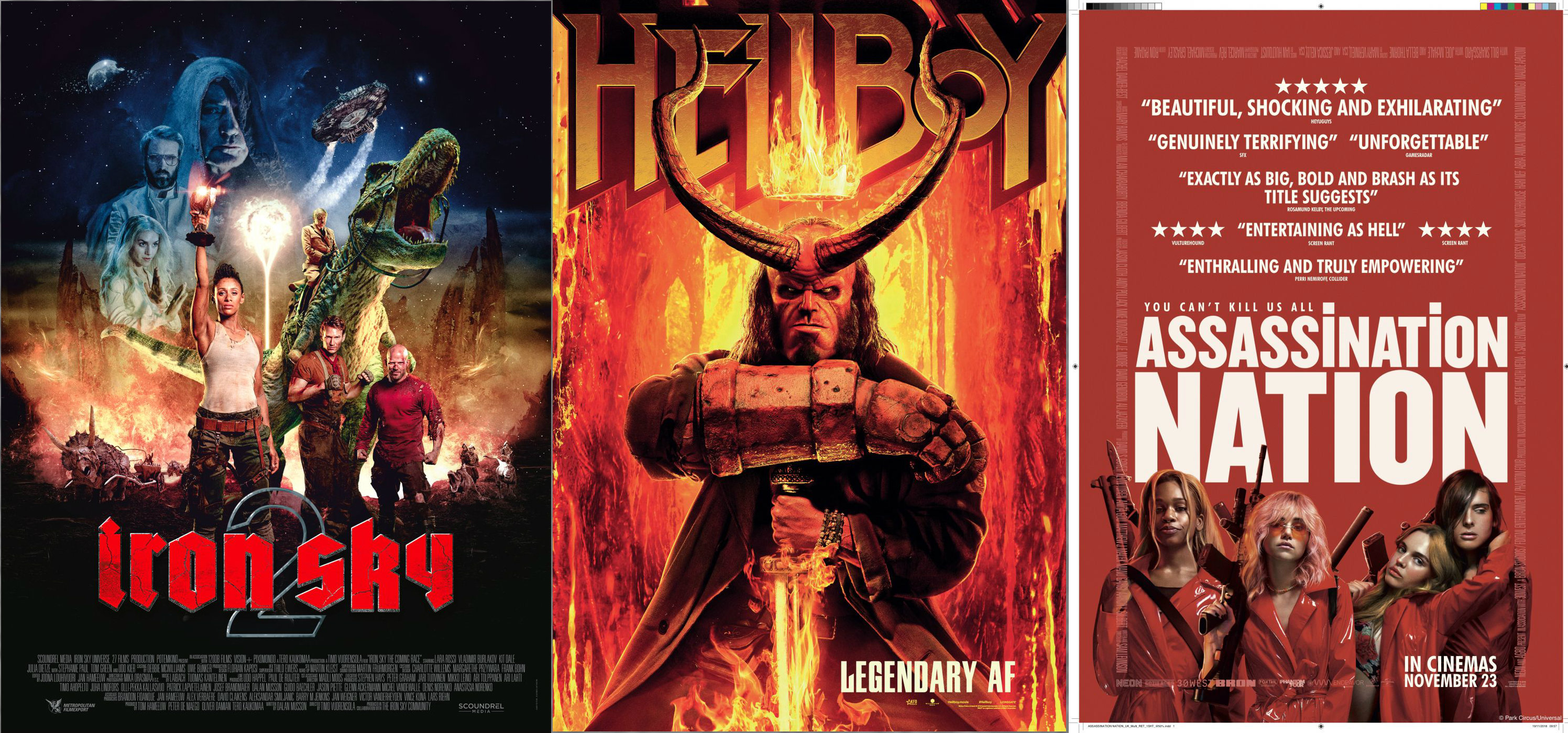 BIFFF_2019_IRON_SKY_2_HELLBOY_ASSINATION_NATION.jpg