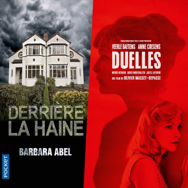 Barbara_abel_Olivier Masset-Depasse