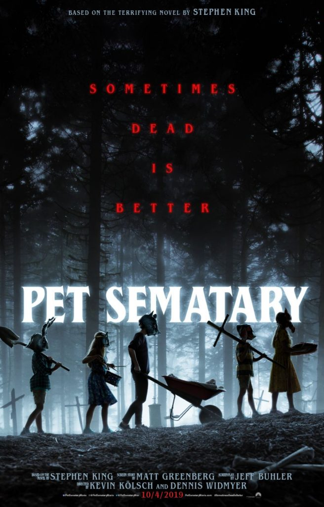 PET-SEMATARY_Poster_BIFFF2019-1-656x1024