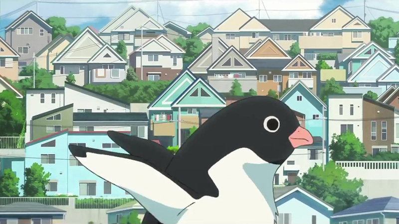 PenguinHighway03.jpg