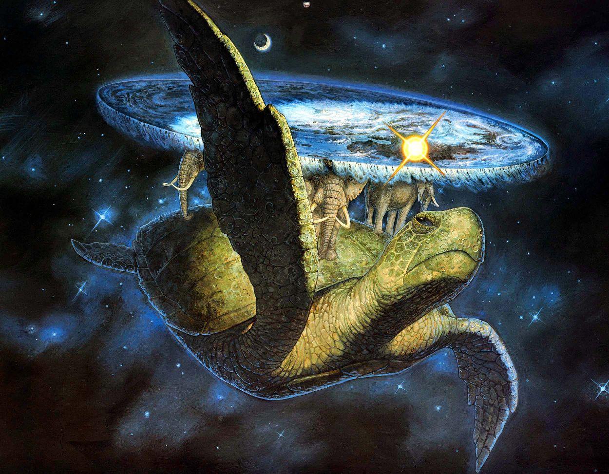 Terry-Pratchett-les-annales-du-disque-monde