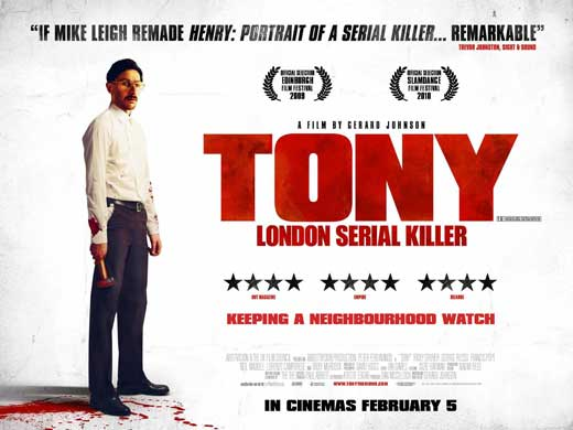 tony-movie-poster-2009-1020560056.jpg