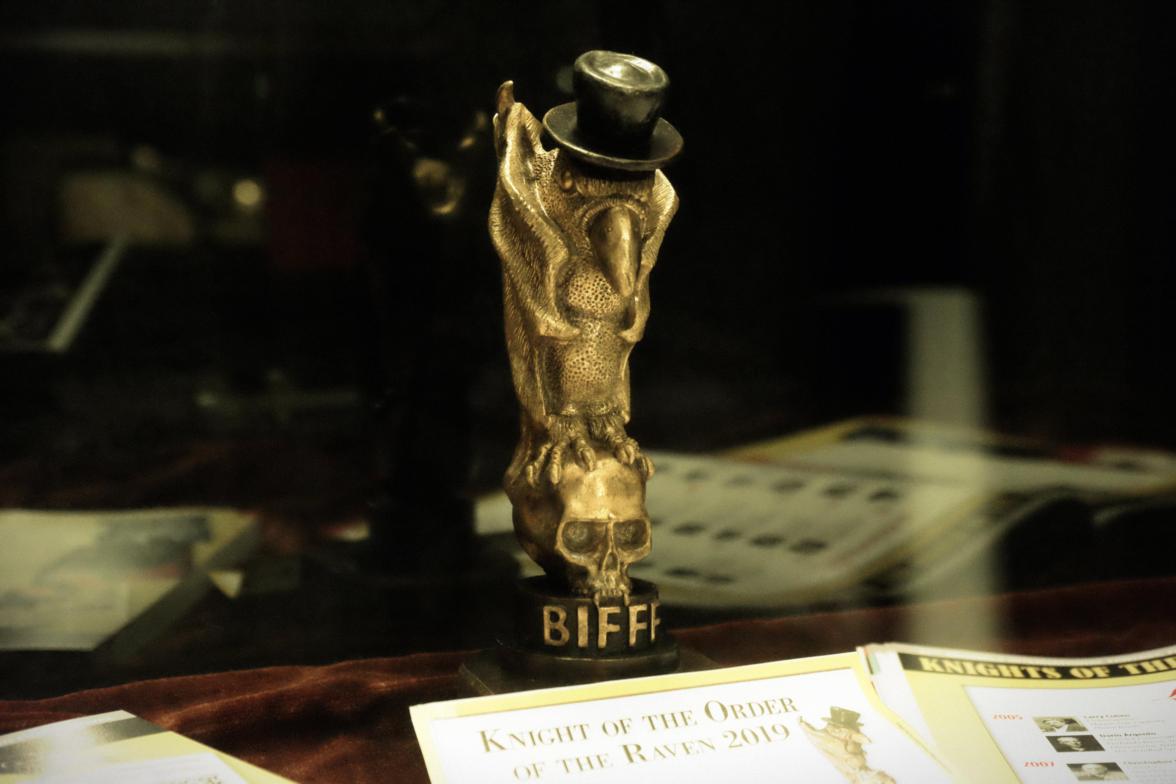 BIFFF_2019_59