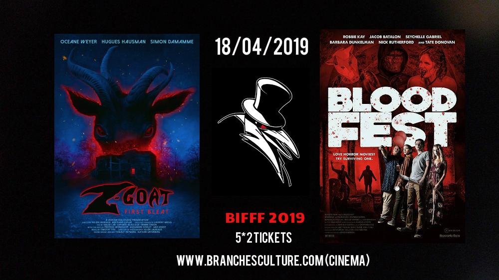 BIFFF_2019_CONCOURS_ZGOAT_BLOODFEST