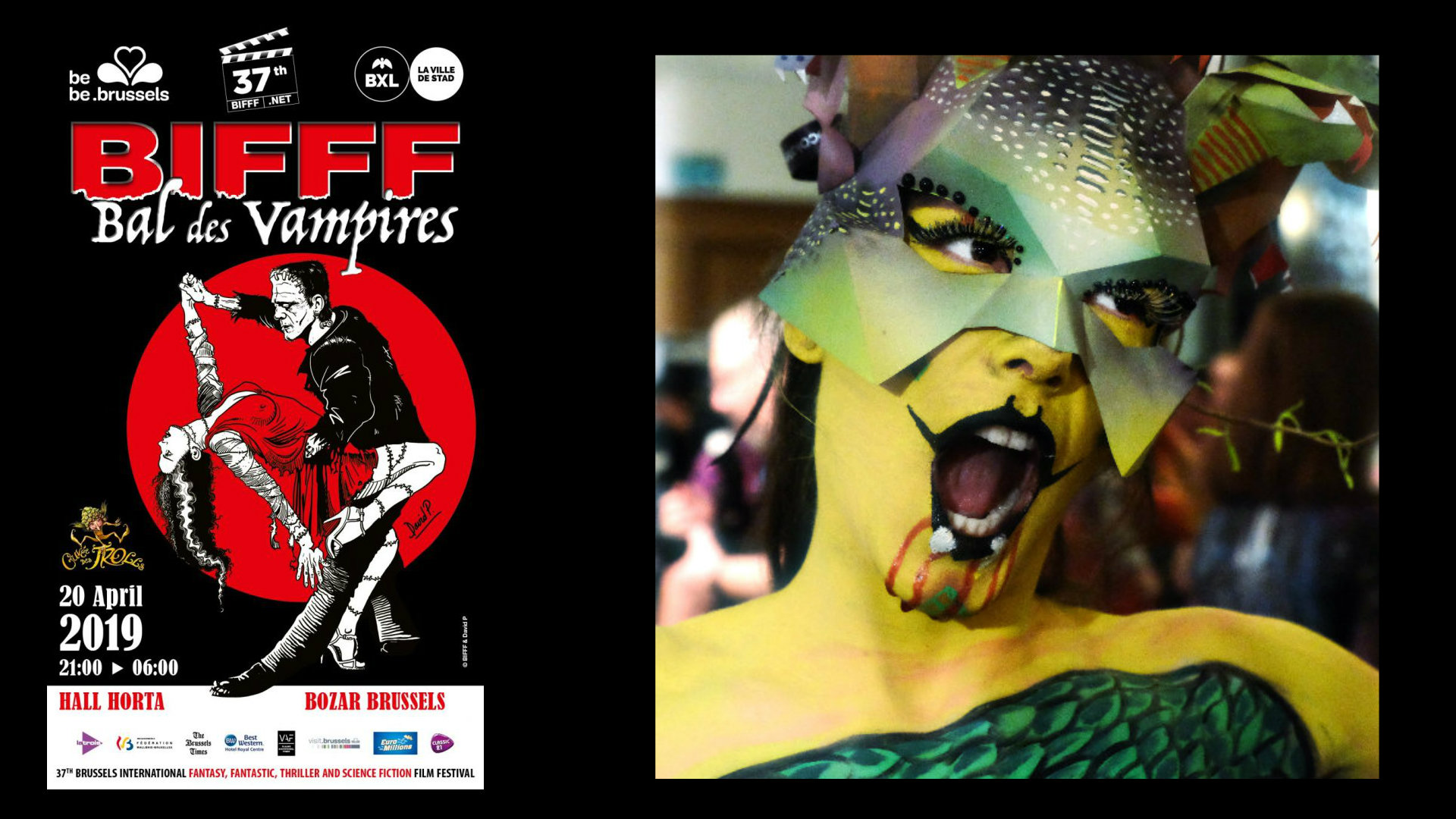 BIFFF_CONCOURS