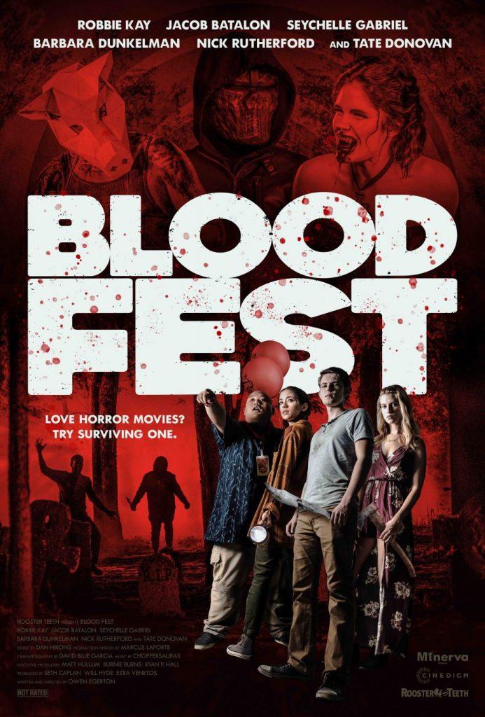 BLOOD-FEST_Poster_BIFFF2019-693x1024