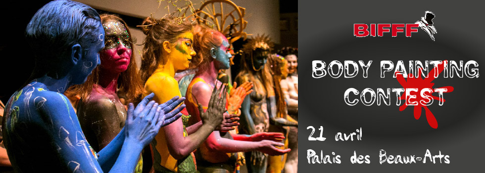 Body-painting-couverture-FR.jpg
