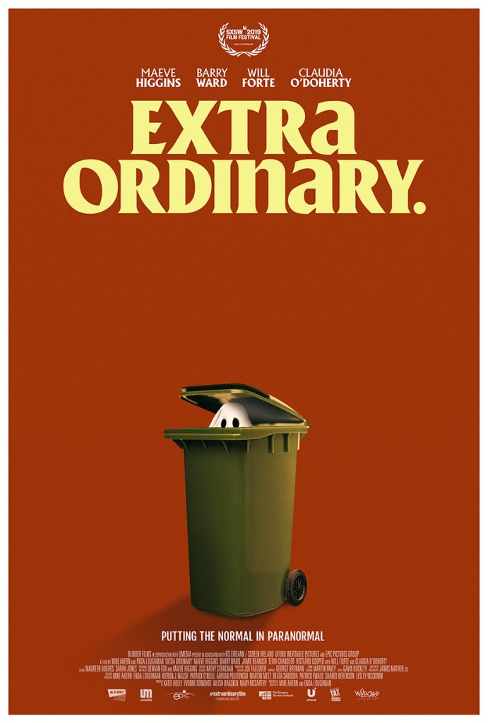 EXTRA-ORDINARY_Poster_BIFFF2019-691x1024