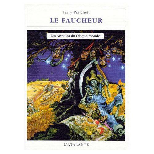 Pratchett-Terry-Les-Annales-Du-Disque-Monde-T-11-Le-Faucheur-Livre-896258233_L.jpg
