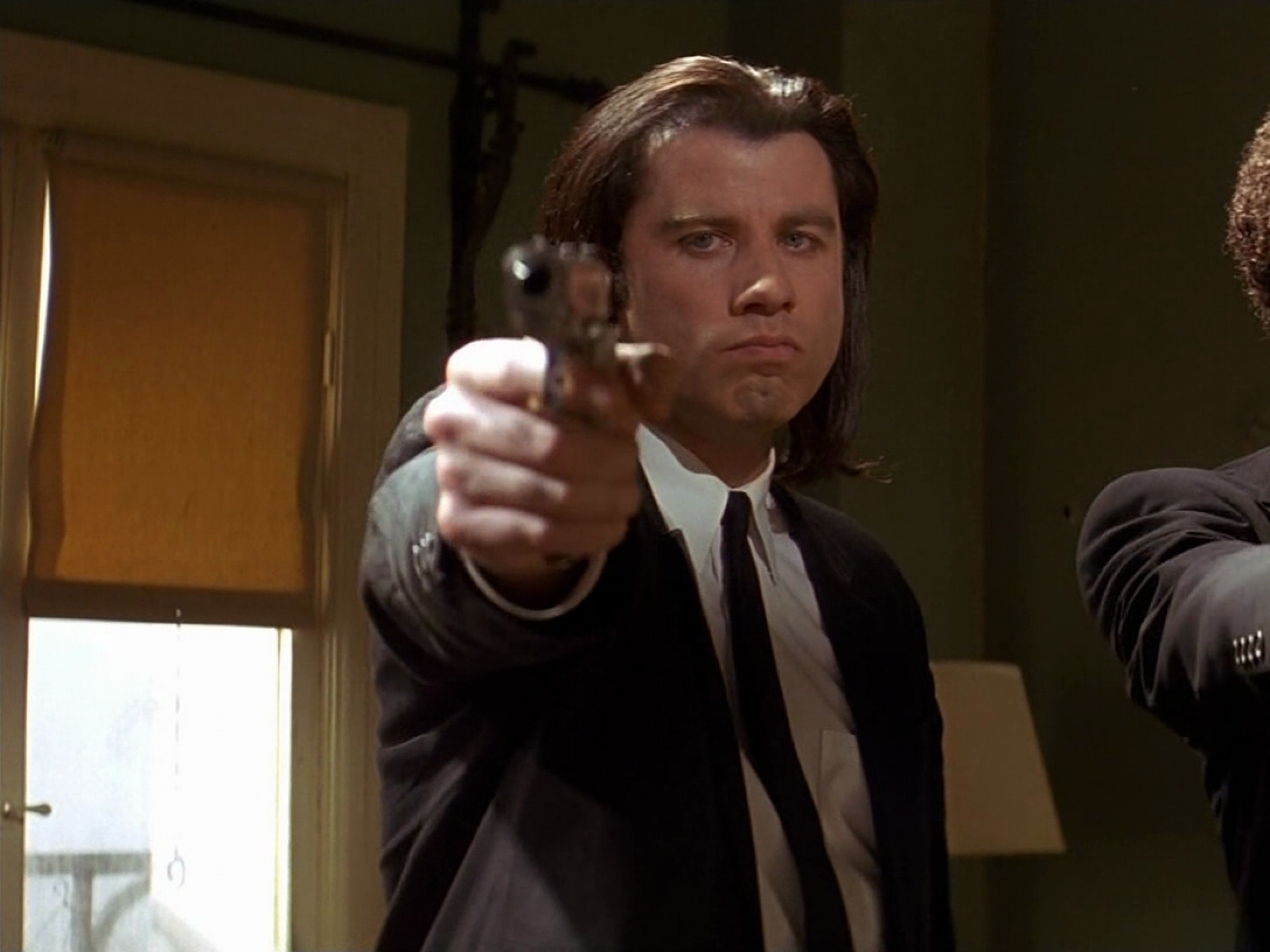 movies_pulp_fiction_samuel_l_jackson_john_travolta_1920x816_wallpaper_Wallpaper_2560x1920_www.wall321.com_.jpg