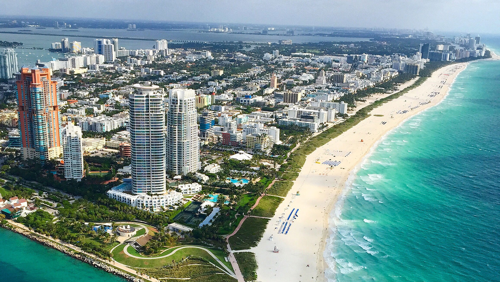 south-beach-miami-from-nyonair-flight-in-may-c7ab85cd.jpg