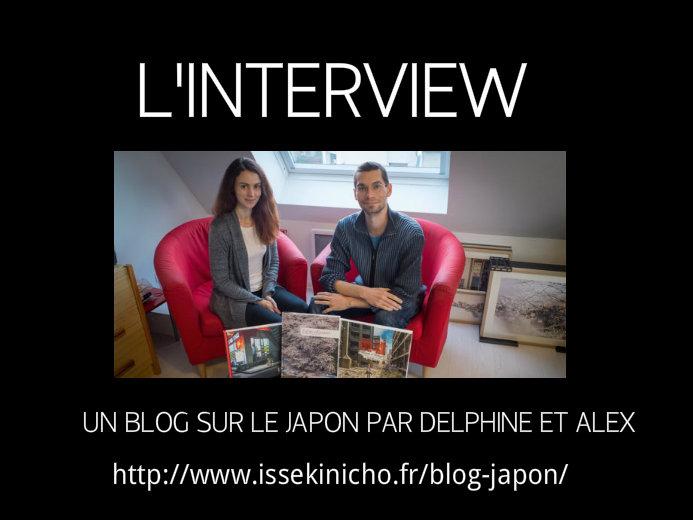 Illu_delphine_insterview