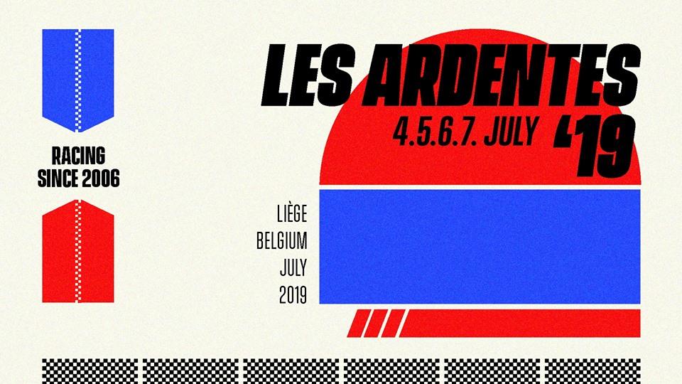 Les-ardentes-2019