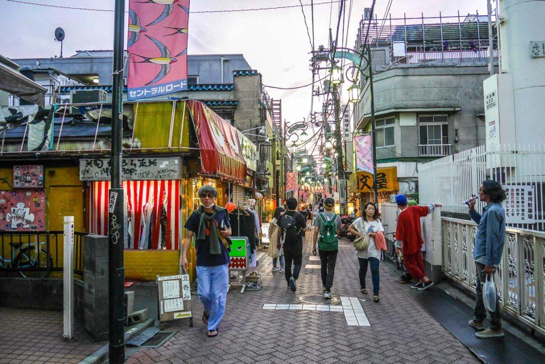 koenji-tokyo-1068x713