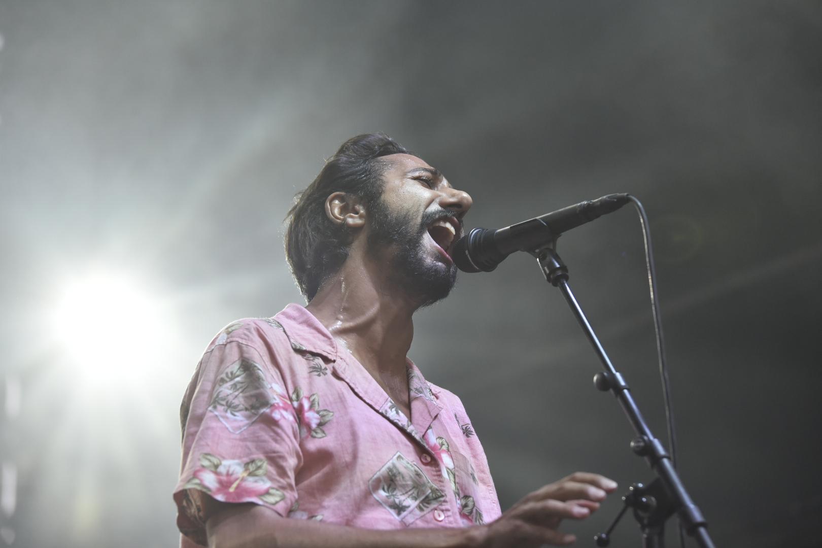 Esperanzah!2019 - Benoît Demazy (16)