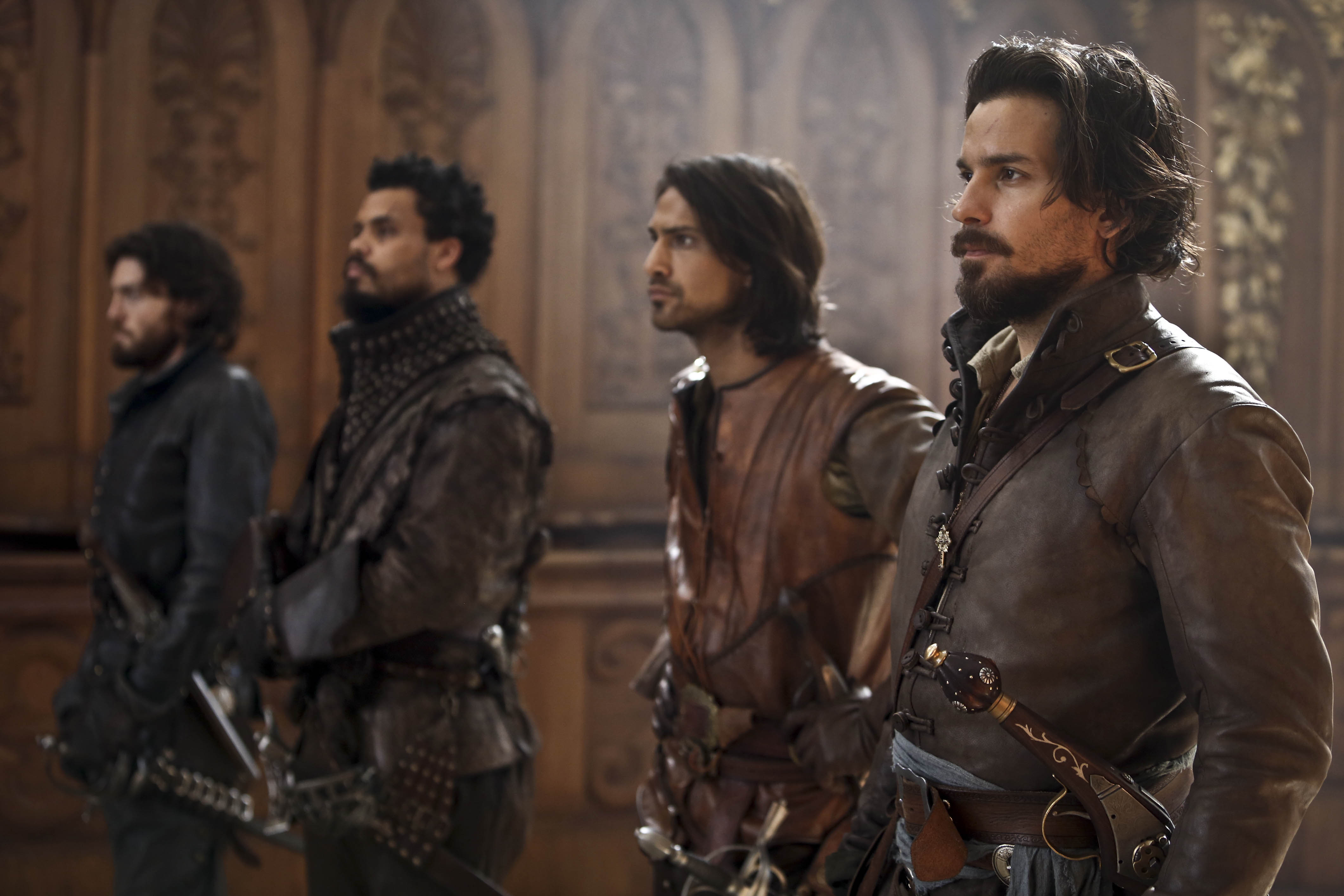 The-Musketeers-Season-2-Episode-7-the-musketeers-bbc-38141147-4242-2828