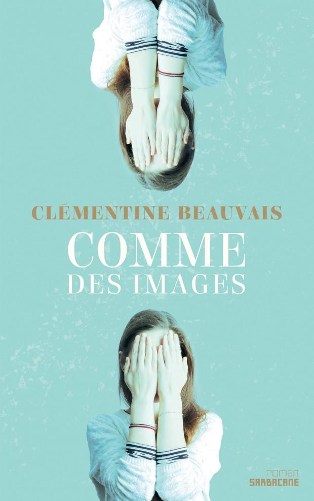 Couv-Comme-des-images-NE-2019-620x987