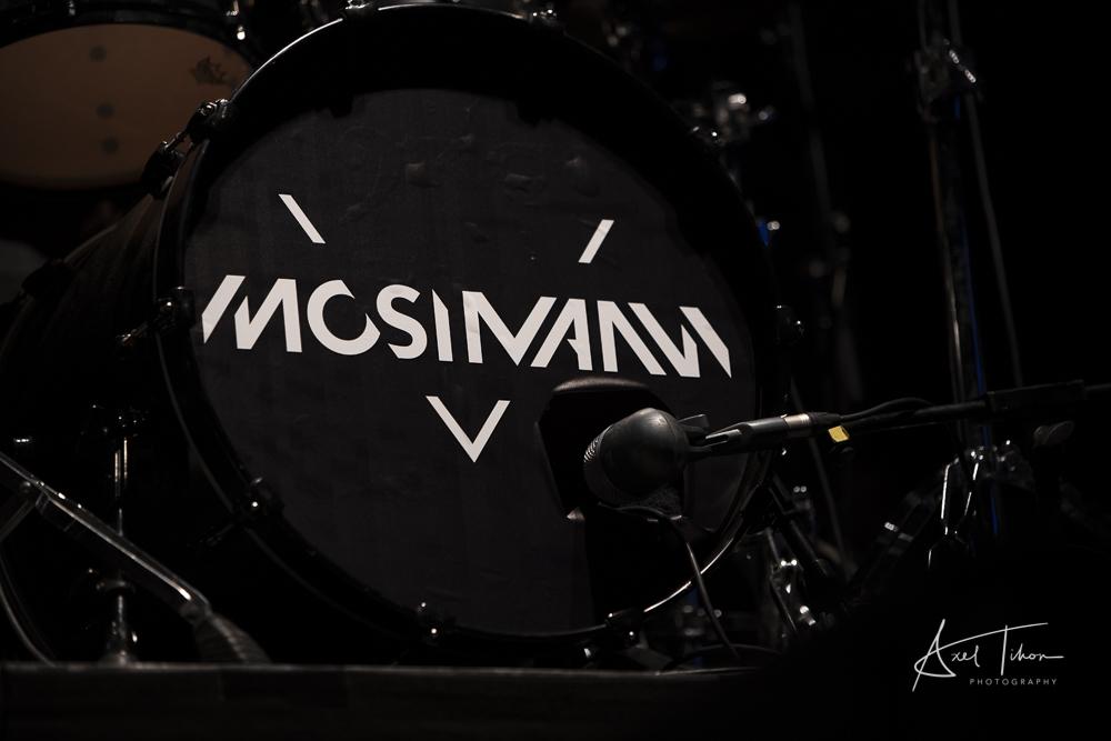 Mosimann1