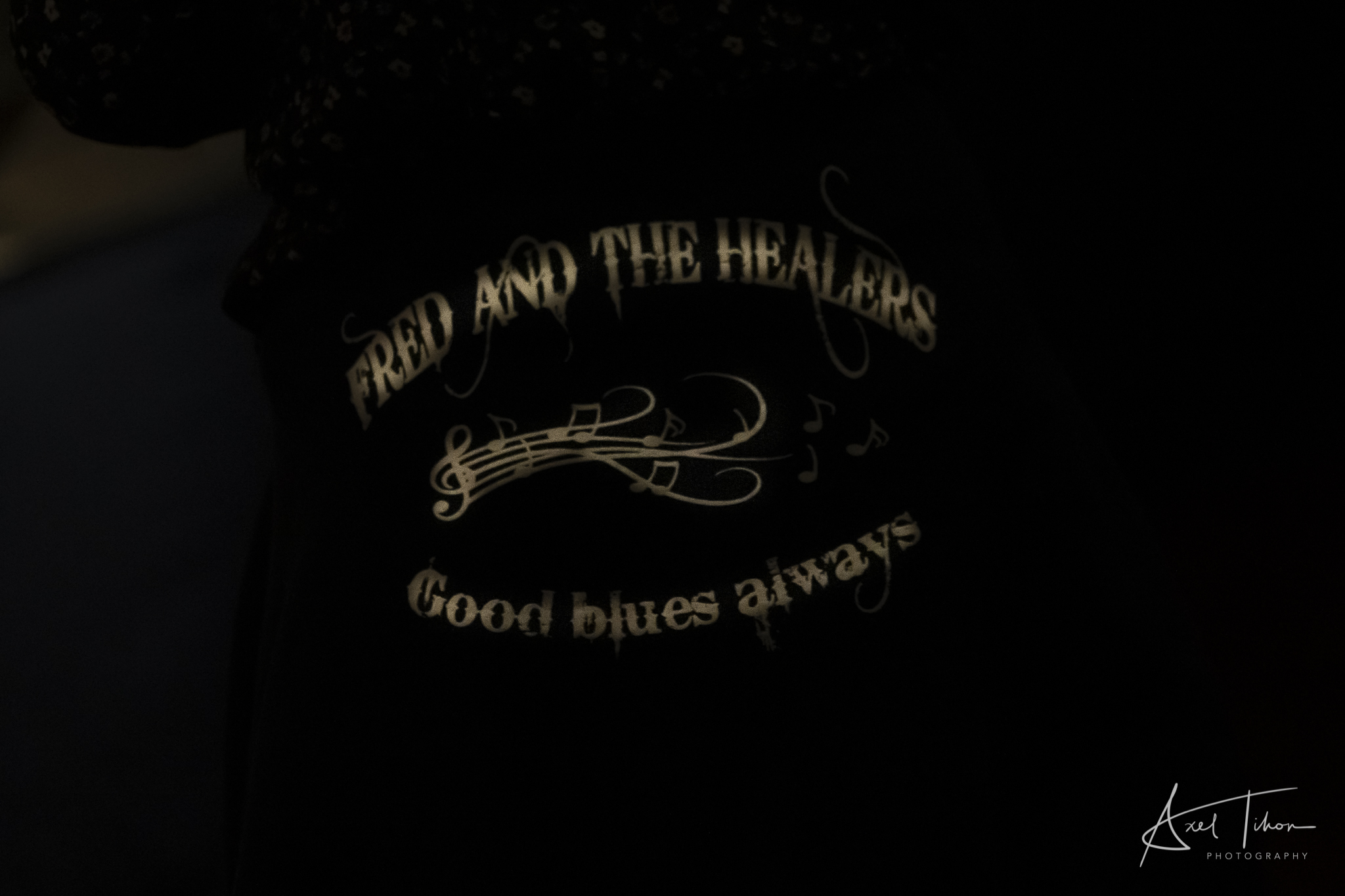 Fred and the healers-3