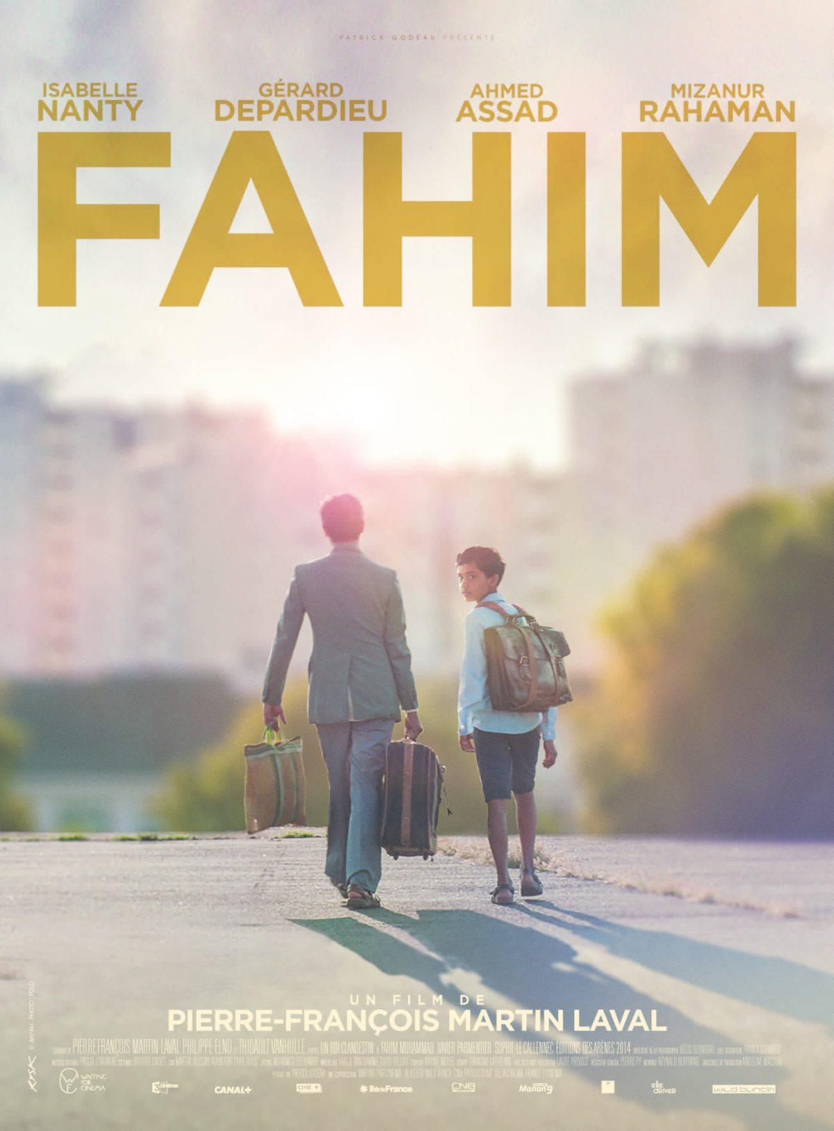 fahim (1)