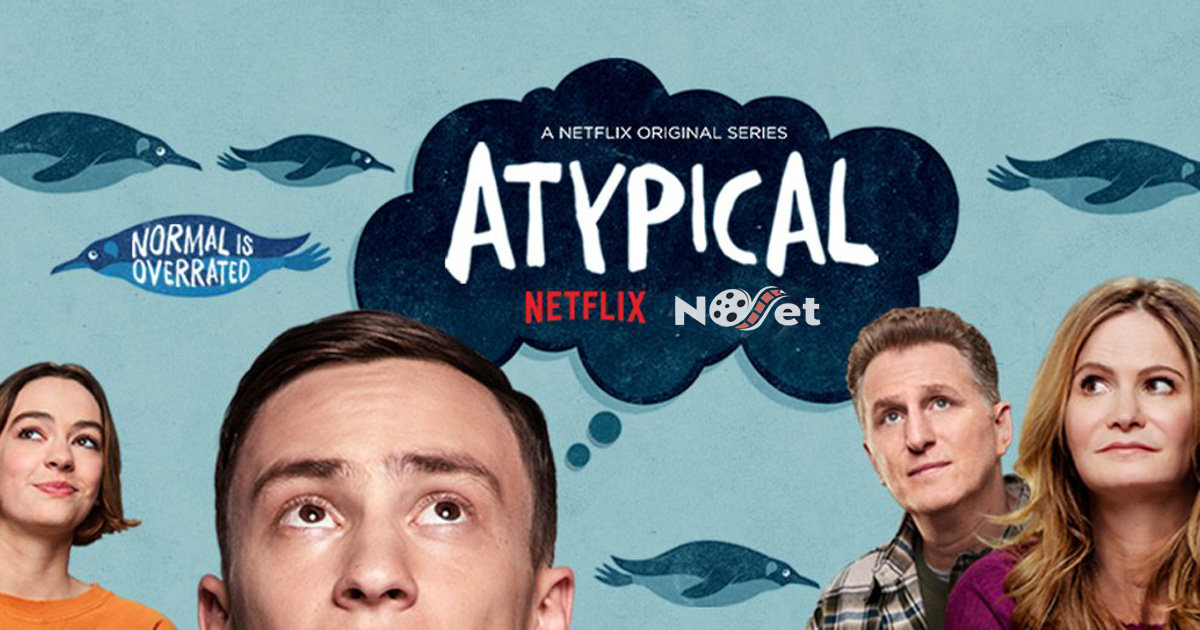 Atypical-banner