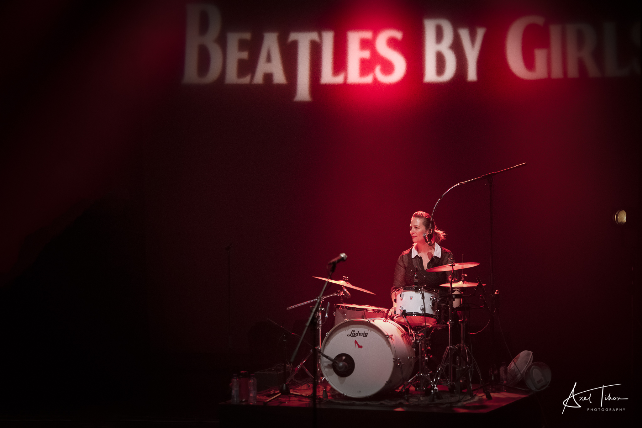Beatles_by_Girls-14