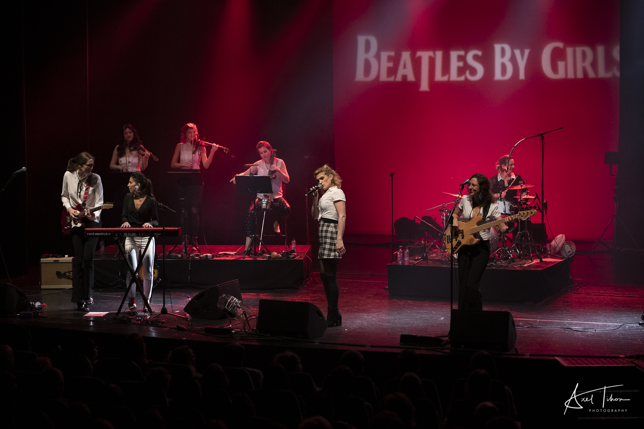 Beatles_by_Girls-9