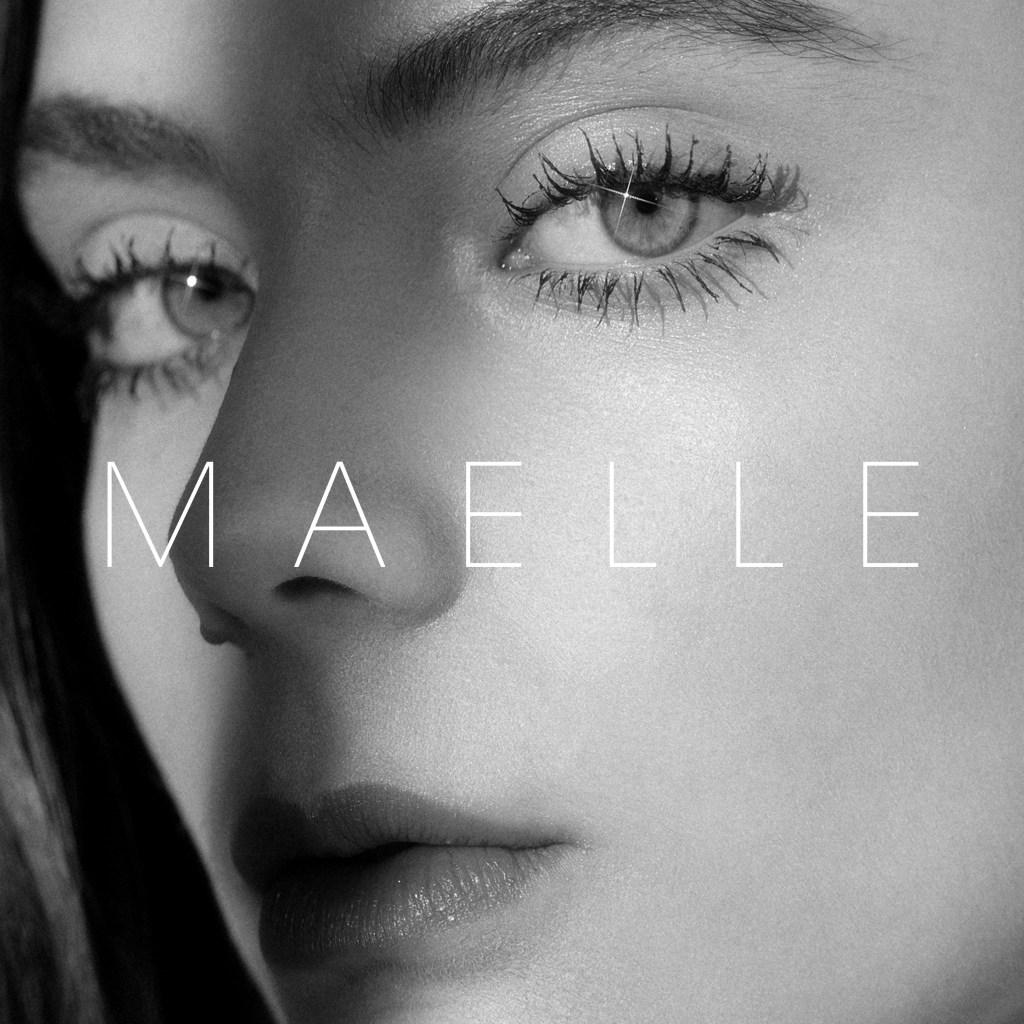 Maelle-premier-album-%C3%A9ponyme-gagnan