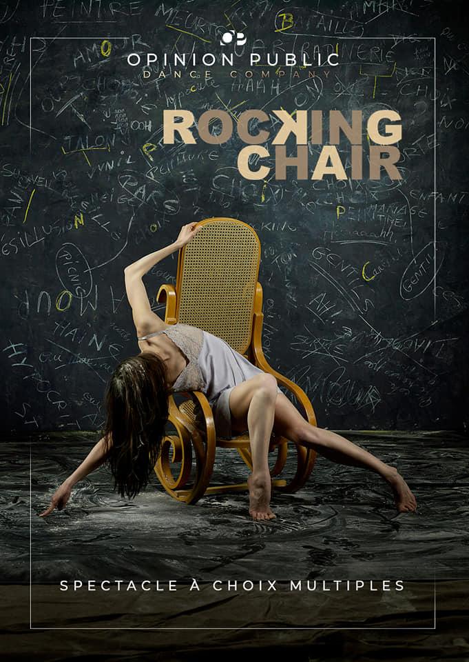 Rocking_chair_Marni_3.jpg