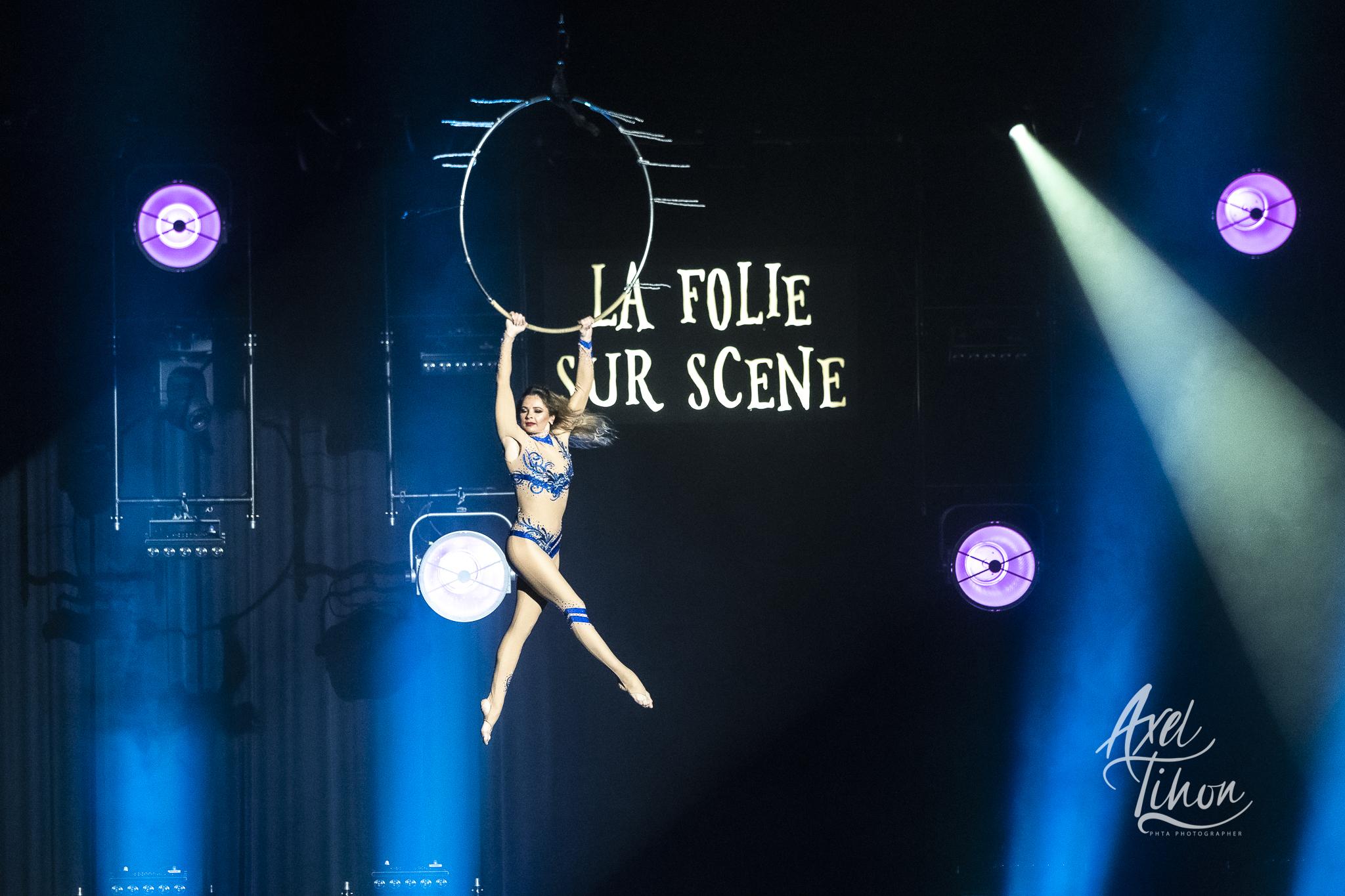 La folie sur scène-24