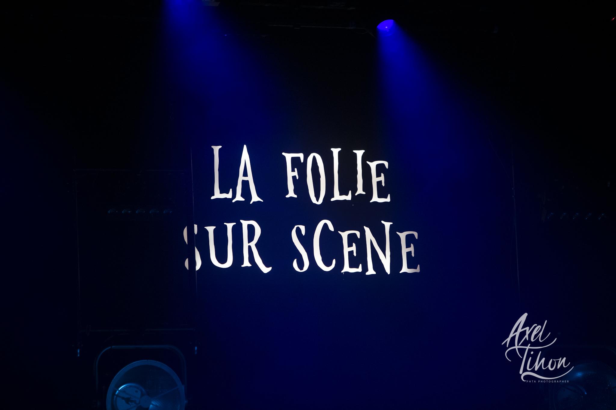 La folie sur scène-3