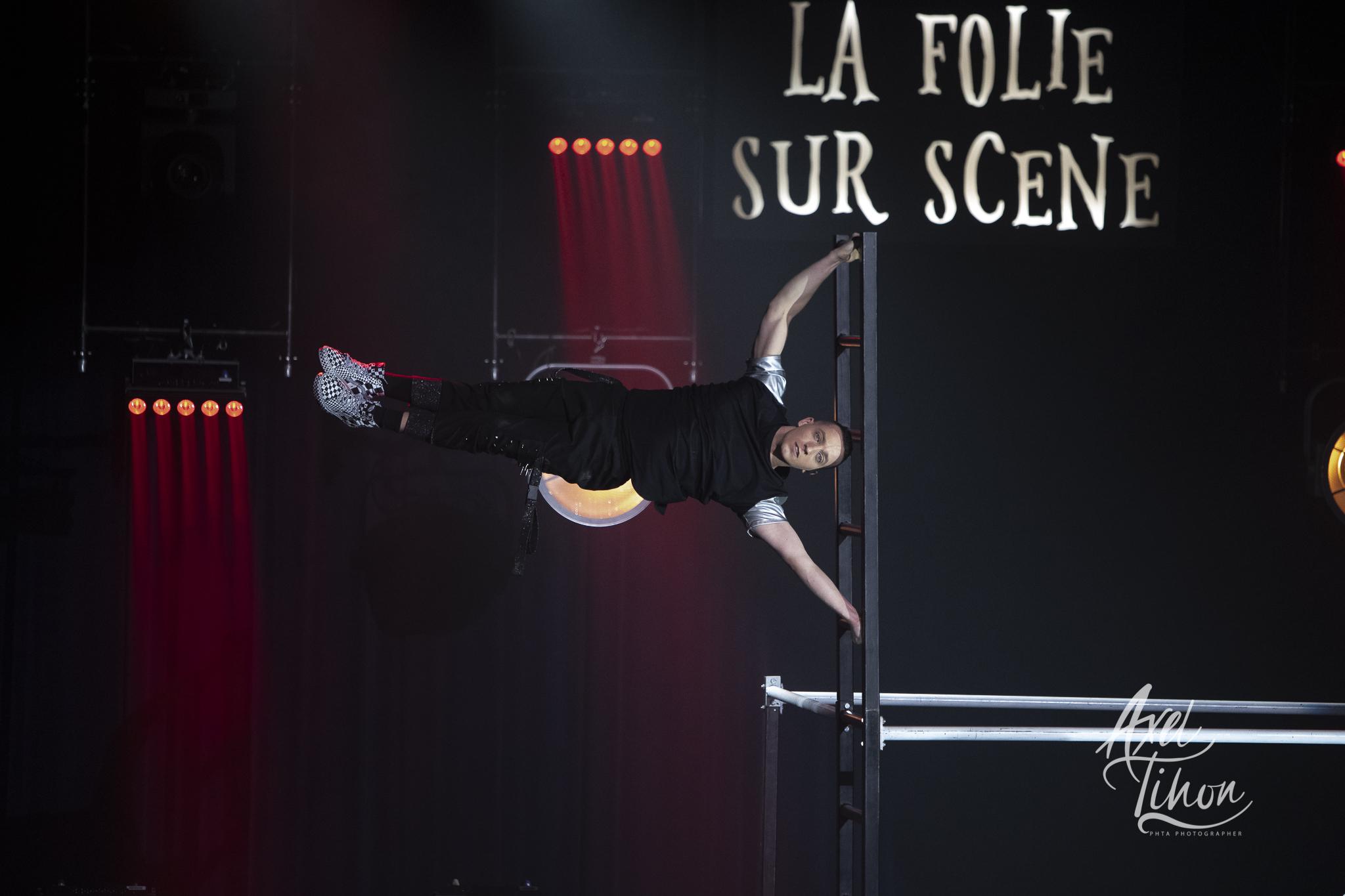 La folie sur scène-67