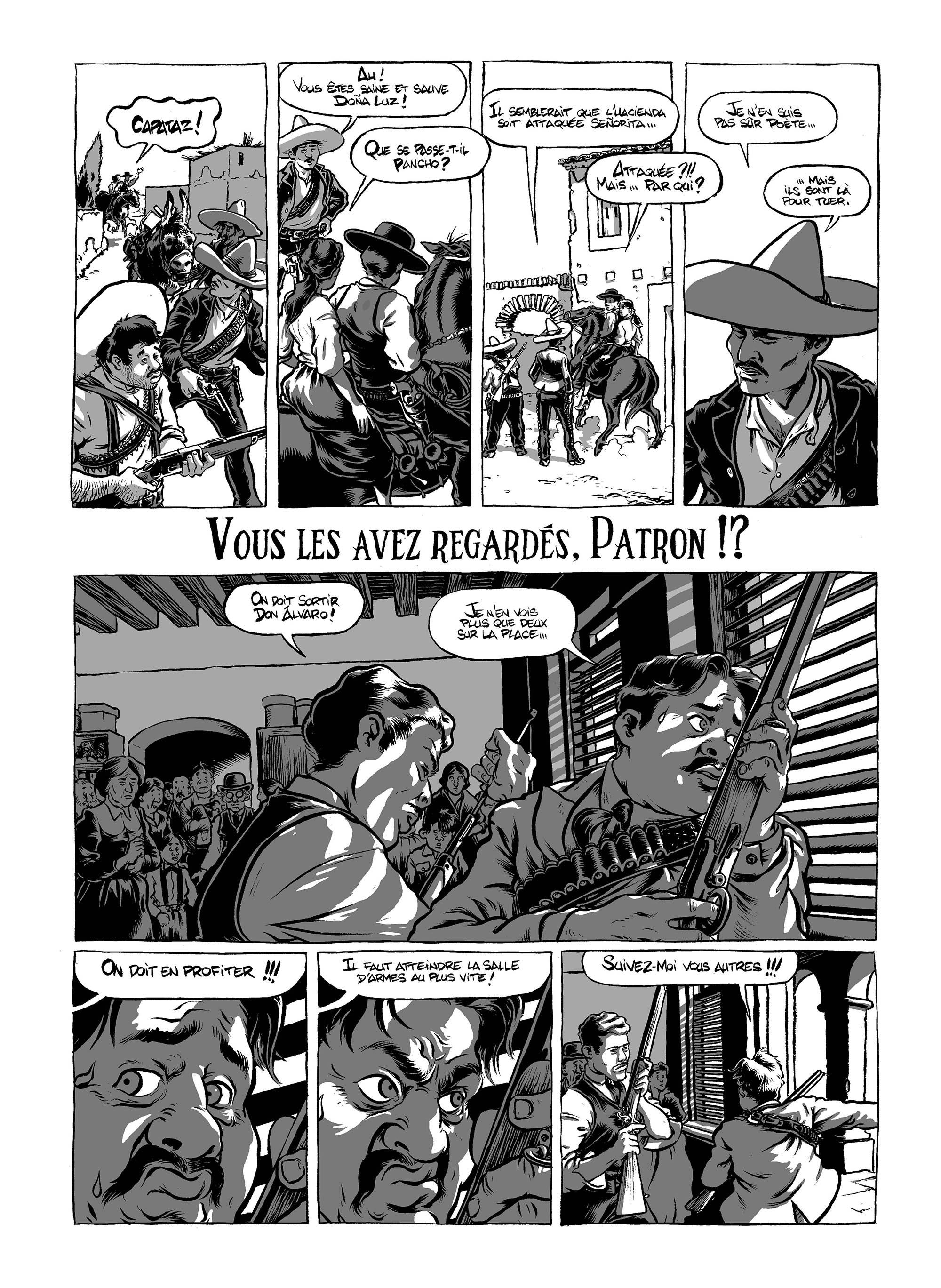 """Résultat de recherche d'images pour """"muertos place"""""""