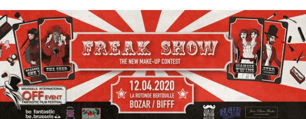 FireShot Capture 001 - Event 2020 (3)