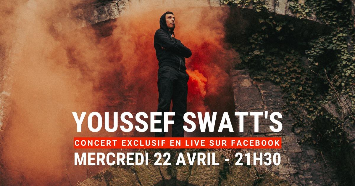 Une_Youssef_Swatts_2