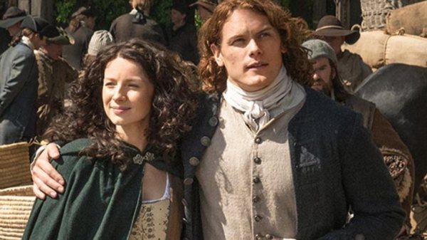 outlander-season-2-caitriona-balfe-sam-heughan